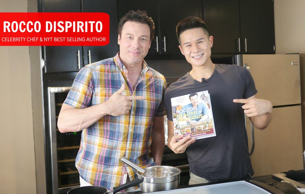 Rocco Dispirito Kitchen Hustle.jpg