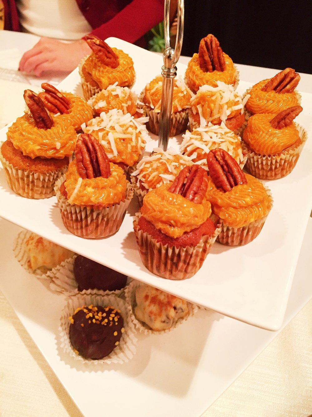 Pumpkin Spice Cupcakes.jpeg