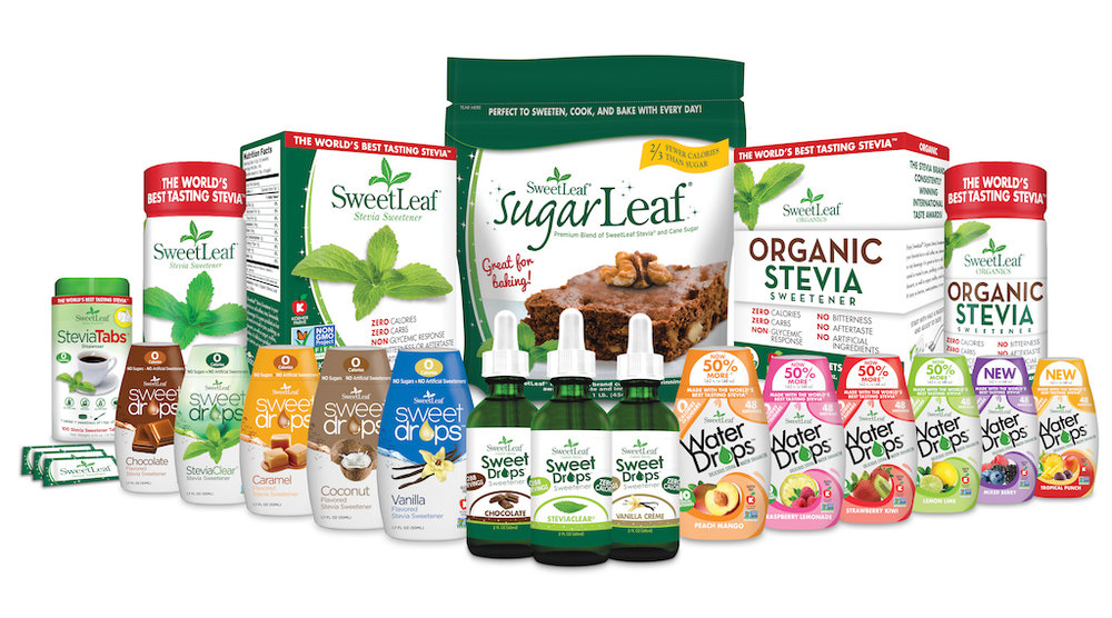 https://sweetleaf.com/