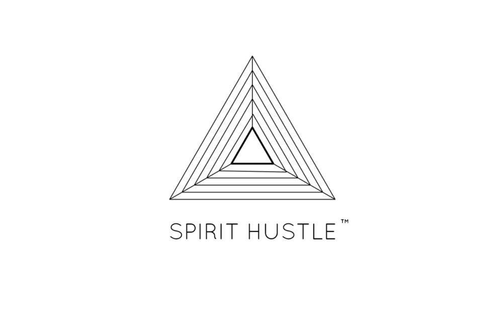 SpiritHustle.co