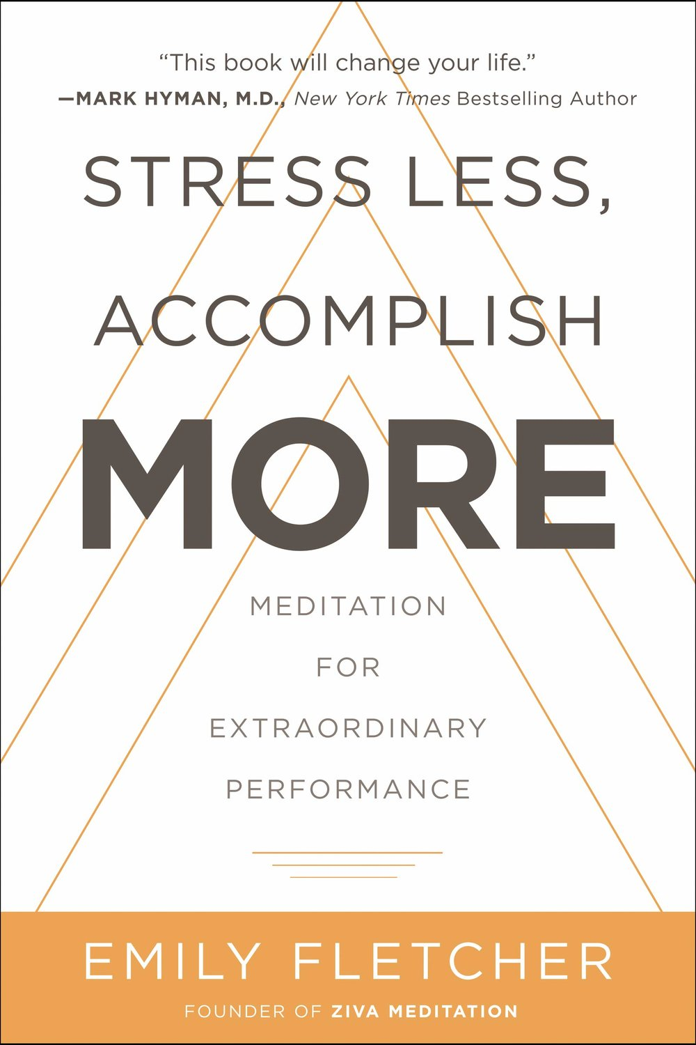 https://mybook.to/stressless