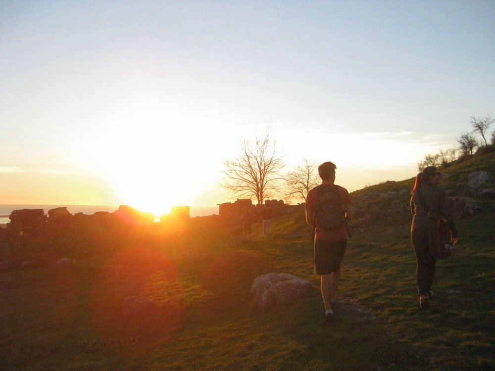albania sunset.jpg