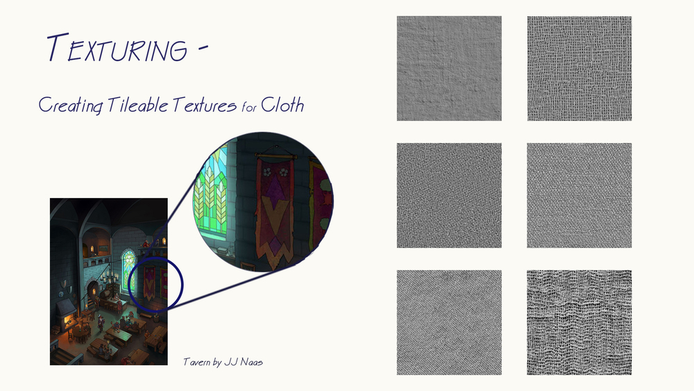 11_tavern_textures_cloth.jpg