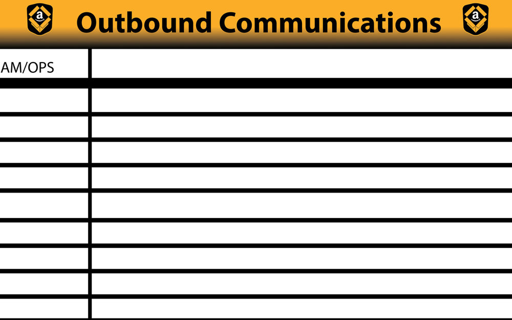 outbound-communications_3X2_web.jpg