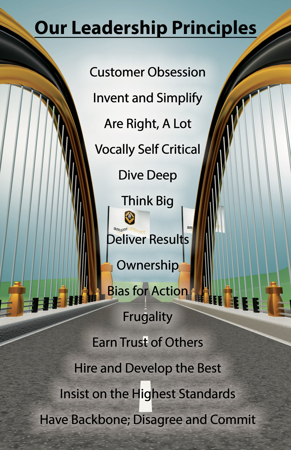 leadership_bridge_01_web.jpg