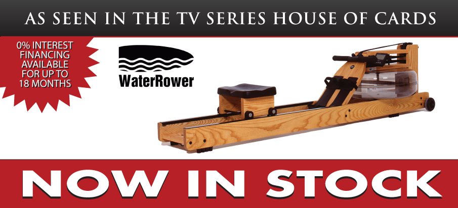 052215-WATER-ROWER-BANNER-NO-INTEREST_07.jpg