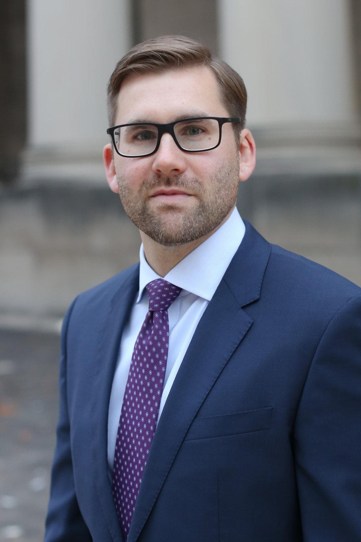 Attorney Profile Pic 2.JPG