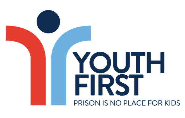 YouthFirst_LogoNew1.png