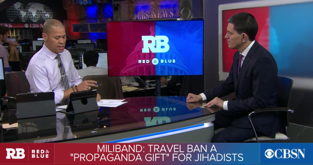 DM CBSN travel ban.png