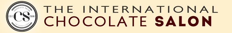 International_Chocolate_Salon_Logo.jpg