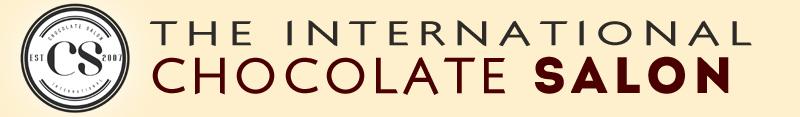 International_Chocolate_Salon_Logo.jpg