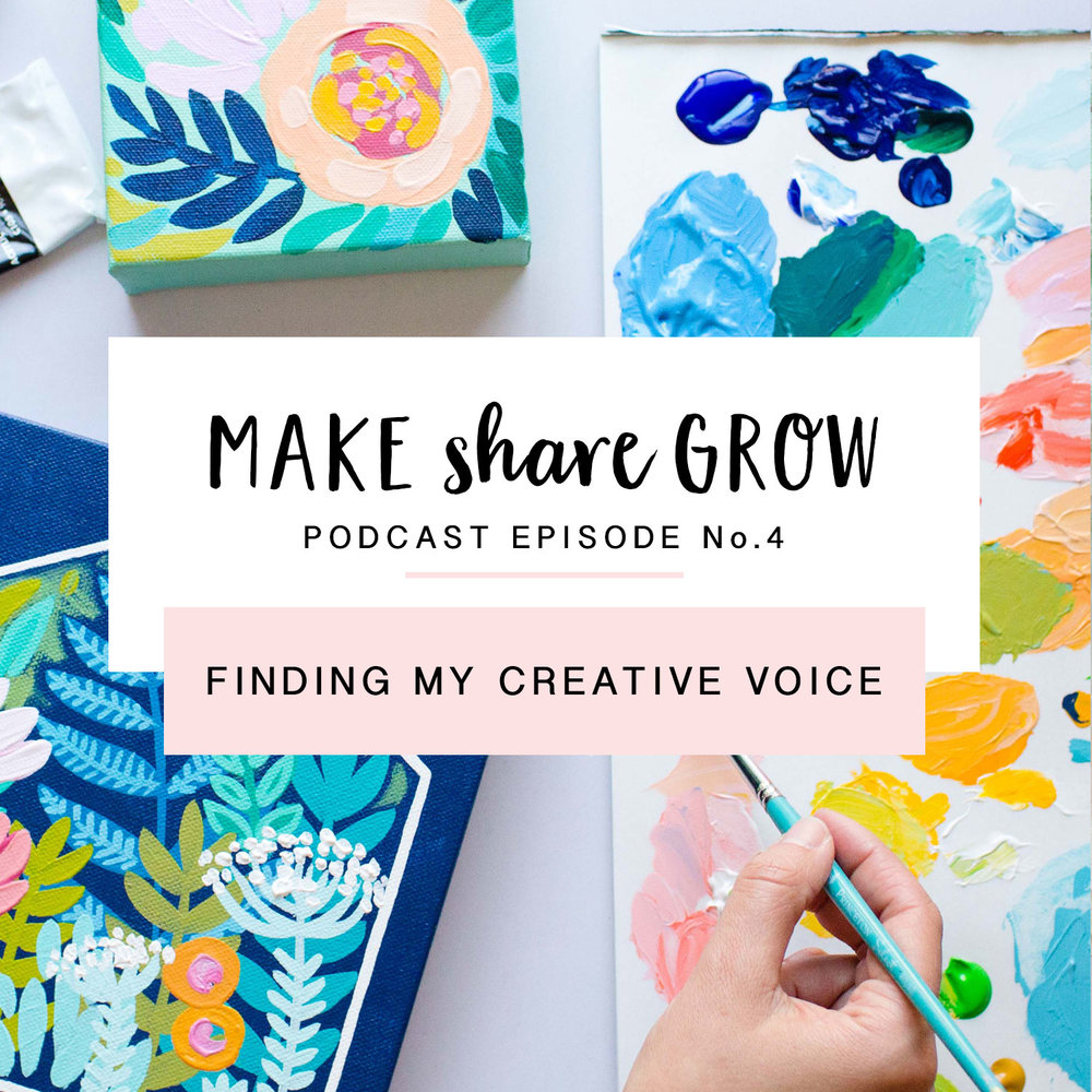Make-Share-Grow-Podcast-Episode-4-art.jpg