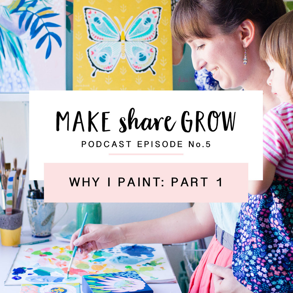 Make-Share-Grow-Podcast-Episode-5-art.jpg