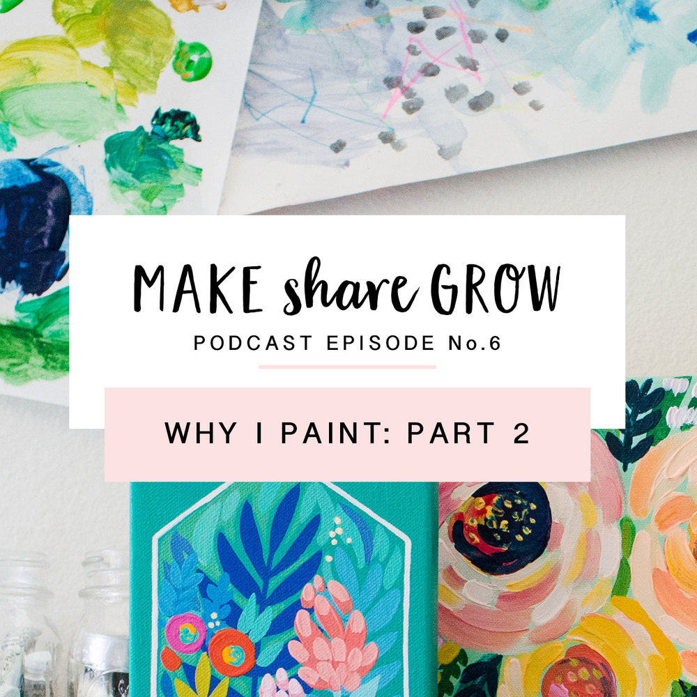 Make-Share-Grow-Podcast-Episode-6-art.jpg