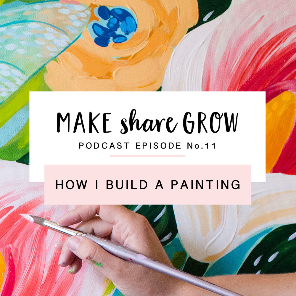 Make-Share-Grow-Podcast-Episode-11-art.jpg