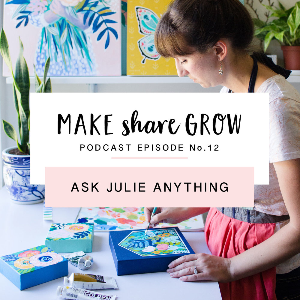 Make-Share-Grow-Podcast-Episode-12-art.jpg