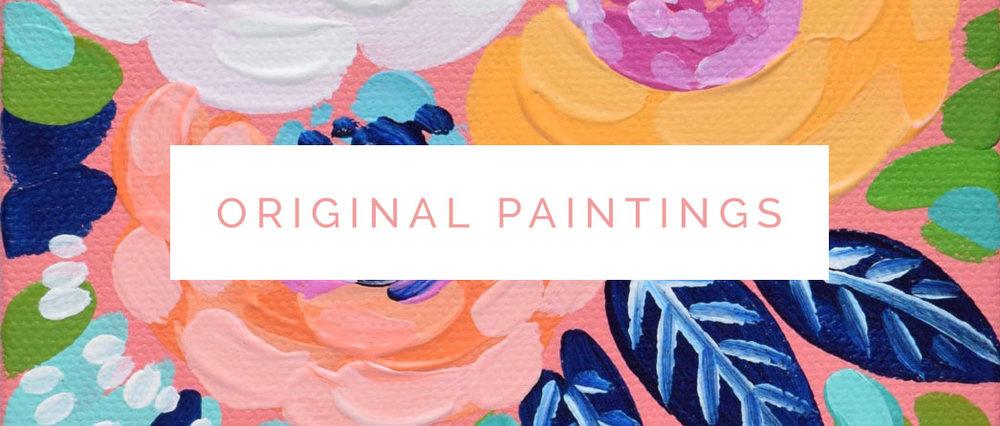 Original-Paintings-Button.jpg