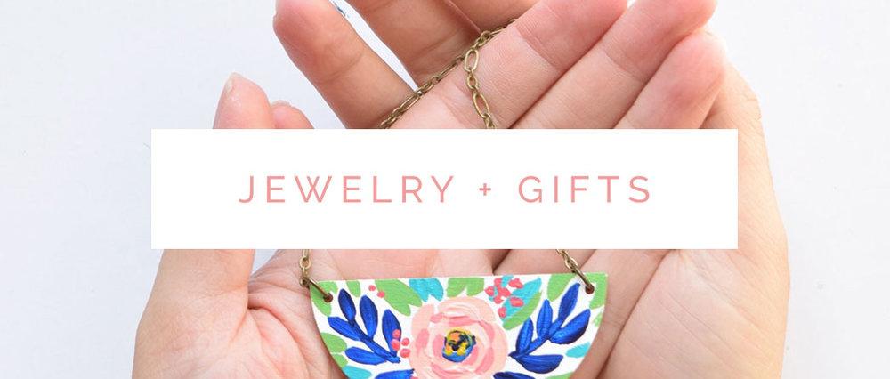 Jewelry-button.jpg