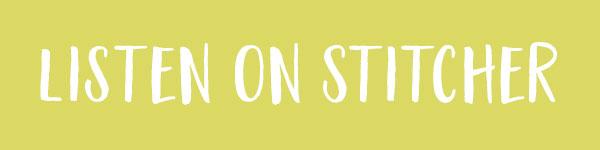 Stitcher-Button2.jpg