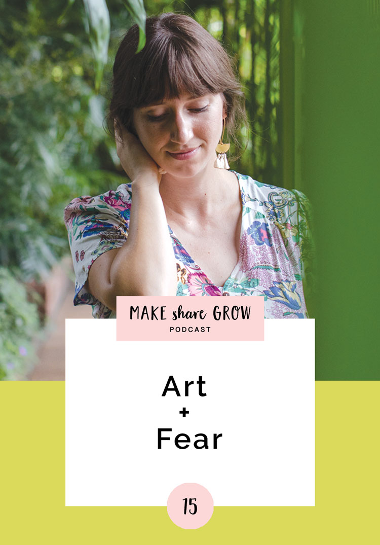 Make-Share-Grow-Podcast-Episode-15-art.jpg