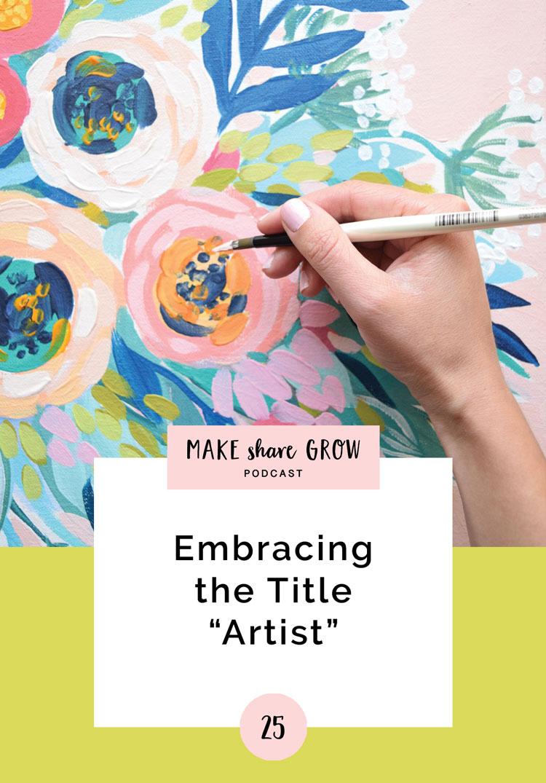 Make-Share-Grow-Podcast-Episode-25-art.jpg
