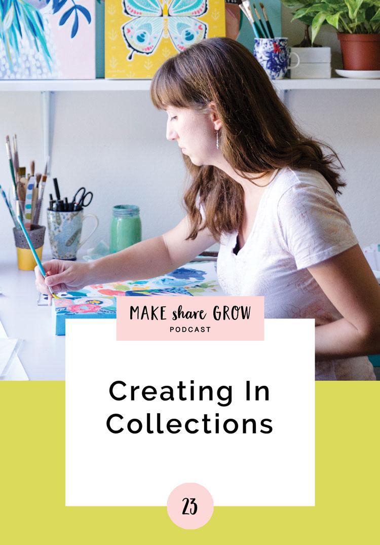 Make-Share-Grow-Podcast-Episode-23-art.jpg