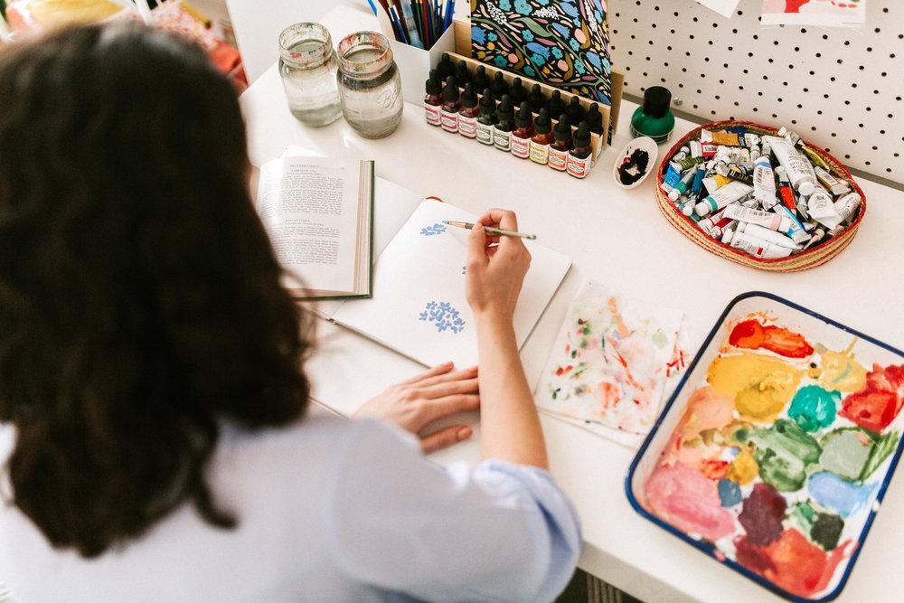 Juliet-Painting-byDarianKayce.jpg