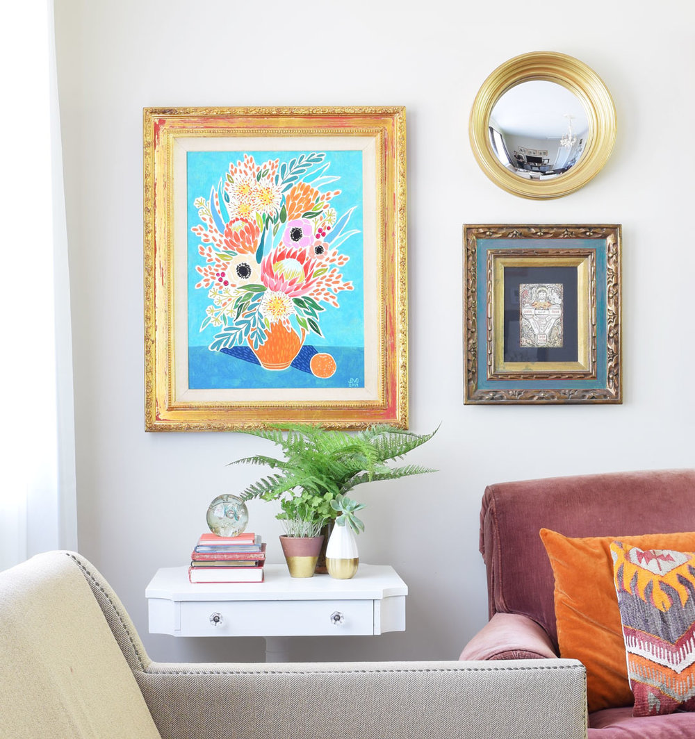 Lisa's-Painting.jpg