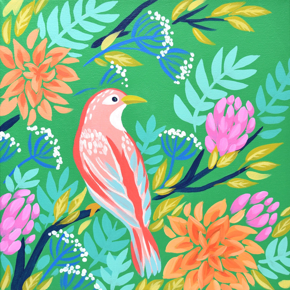 Bird-Painting-Green.jpg
