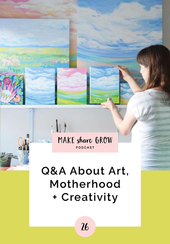 Make-Share-Grow-Podcast-Episode-26-art.jpg