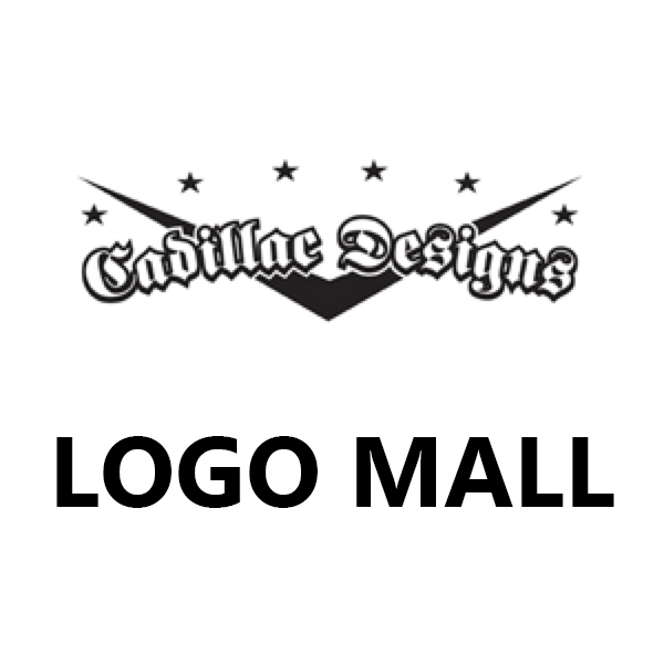 logomall.jpg