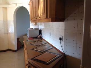 Kitchen (Alt. View)