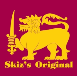 Skiz's original logo.jpg