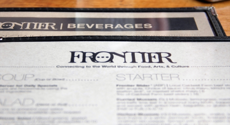 Frontier+Cafe+Cinema