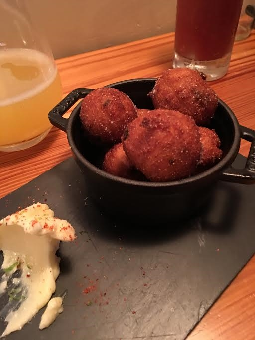 Jalapeno+Hushpuppies