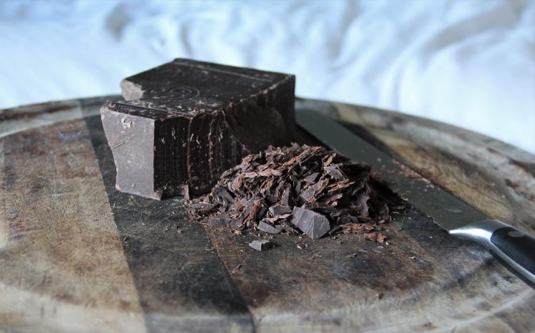 Dark+Chocolate+Block