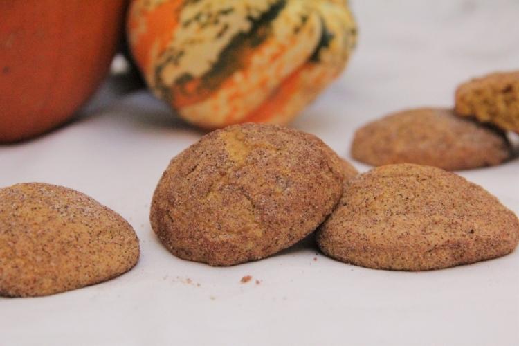 Pumpkin+Spice+Snickerdoodles