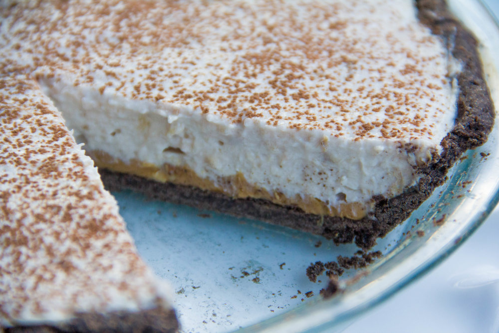 Greek Yogurt Banana Tart 4.jpg