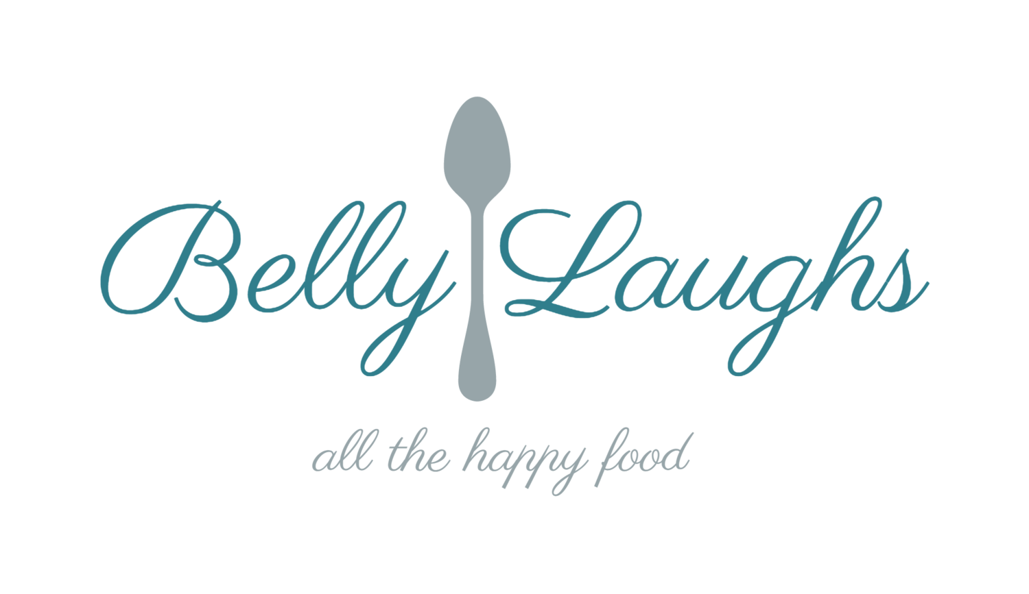 Belly Laughs | A Culinary Blog