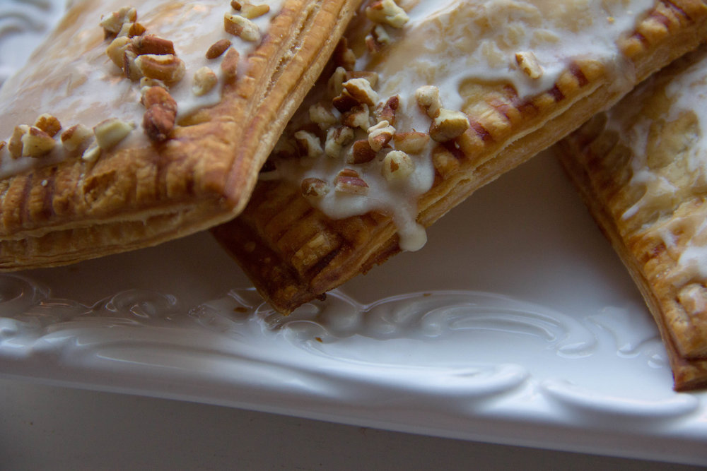 Pumpkin Pie Pop Tarts 3.jpg