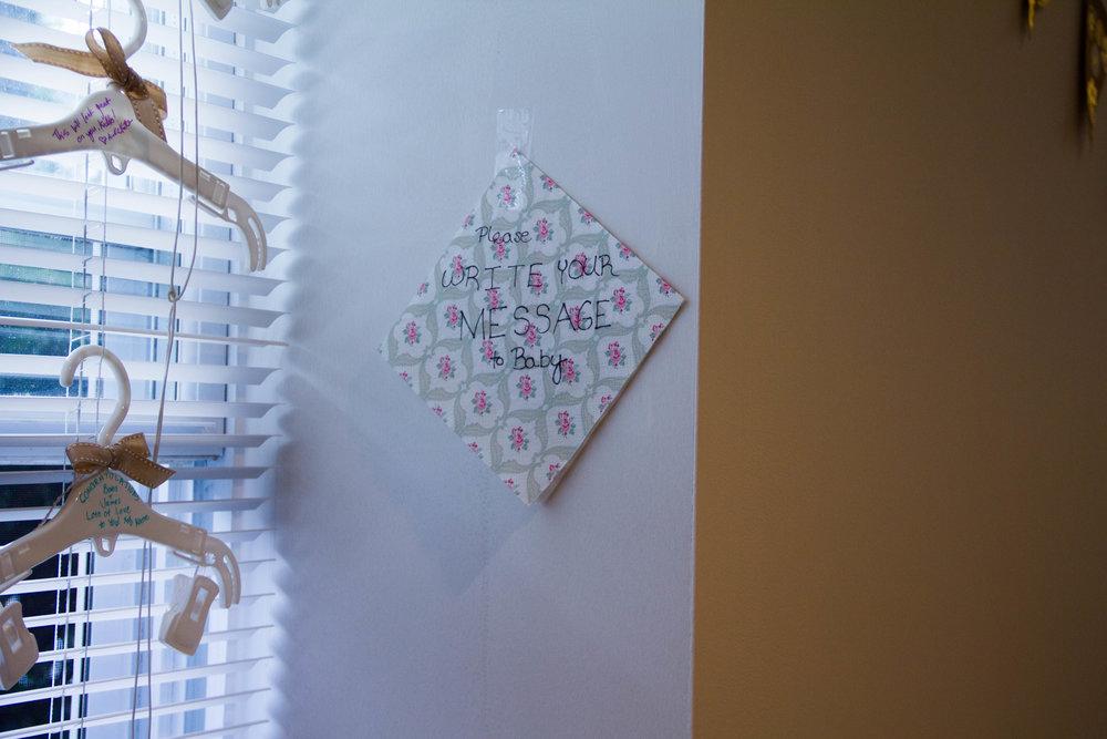 Bab's Baby Shower 27.jpg