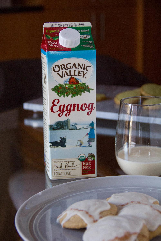 Eggnog Latte Cookie Recipe.jpg