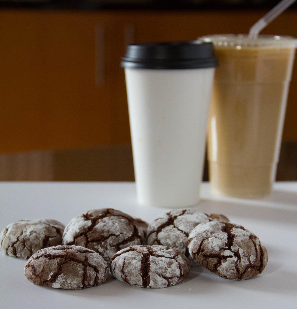 Mocha Crinkle Cookies Recipe.jpg