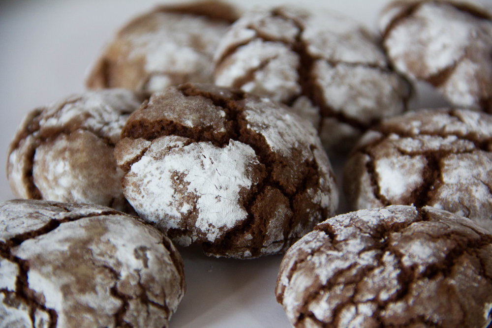 Mocha Crinkle Cookies Recipe 2.jpg