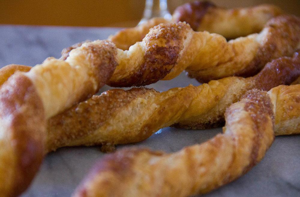 Cinnamon Twists Recipe 3.jpg