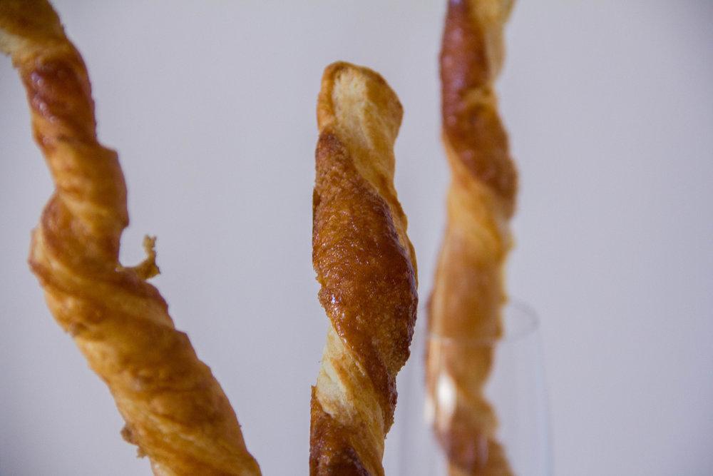 Cinnamon Twists Recipe 5.jpg