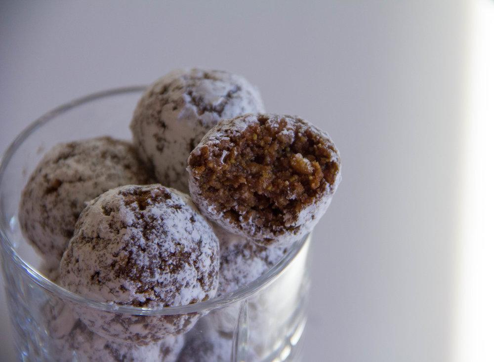 Bourbon Balls Recipe 5.jpg