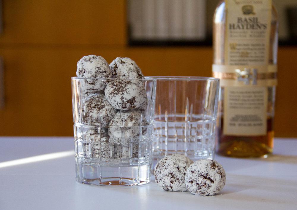 Bourbon Balls Recipe.jpg