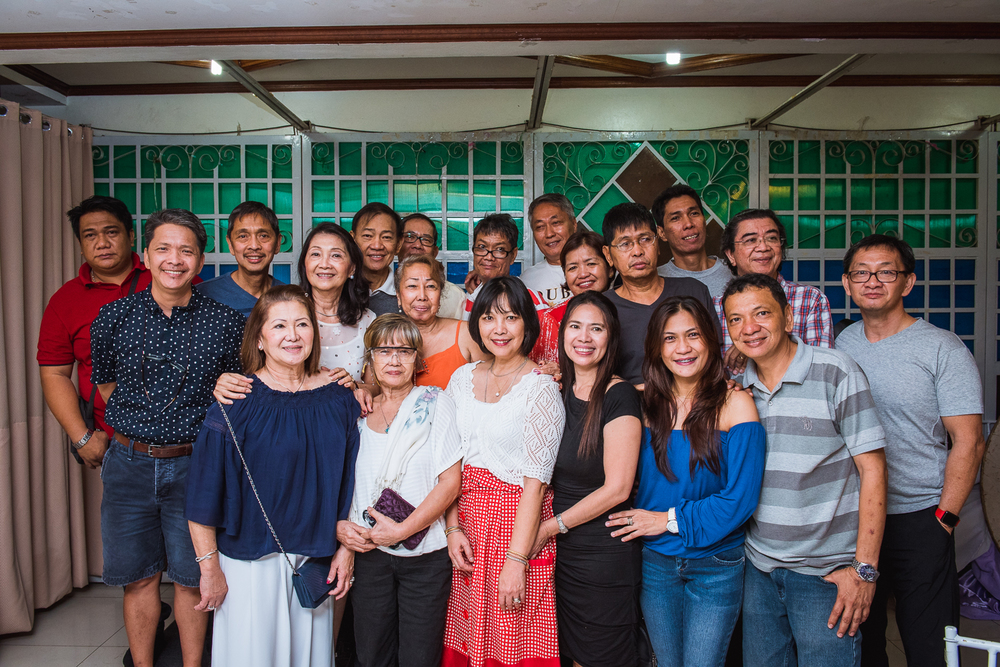 2016 Philippines Trip - Part 1 - Family Stuff LR-30.jpg