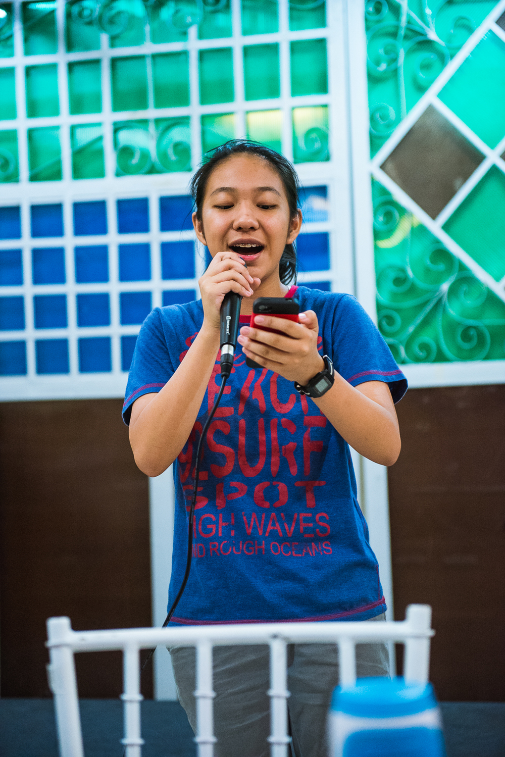2016 Philippines Trip - Part 1 - Family Stuff LR-37.jpg